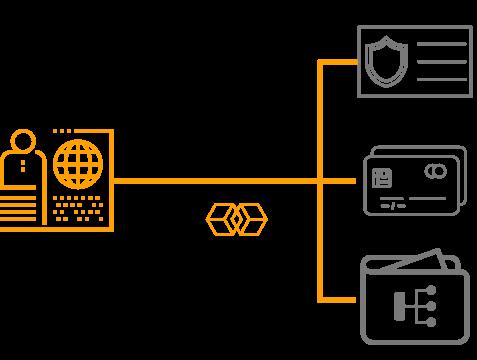 PagoDex digital framework